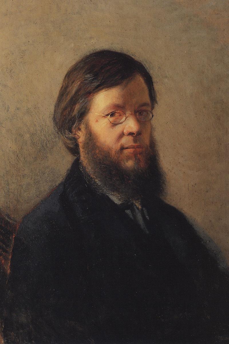 Пыпин Александр Николаевич